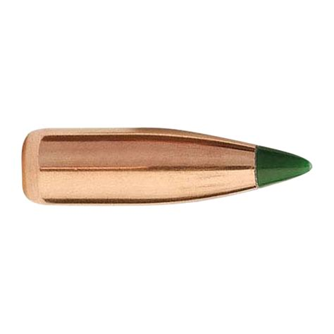 Sierra Bullets Inc Tipped Matchking Bullets  Sinclair Intl.